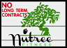 Nutree Fitness does not require long-term contracts